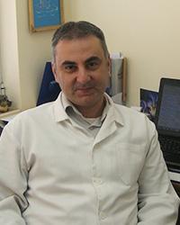 д-р Н. Николов